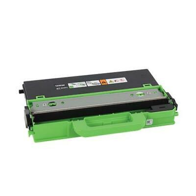 WT-223CL Brother Waste Toner HLL3210/DCPL3510/MFCL3710 - WT-223CL  (Consumables  • 35.55£