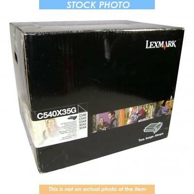 C540x35g Lexmark C540 Photoconductor Unit • 37.58£