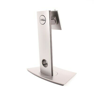 Dell U3818DW 38  Ultrawide Desktop Monitor Stand Height Swivel Tilt Adjustable • 15£