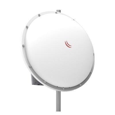 Radome Cover MTRADC4 For MANT Antennas 4 Pack • 311.73£