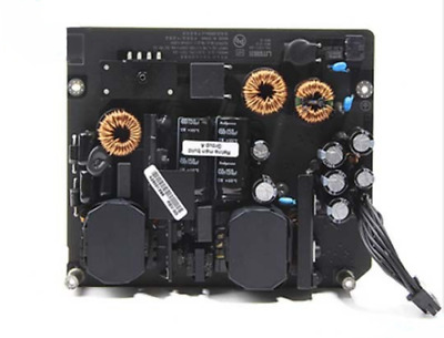 Apple IMac 27  A1419 Power Supply Late 2012 - 2015   • 79.89£