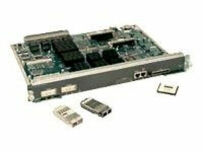 Cisco Catalyst 4000 Supervisor Engine IV- WS-X4515 • 99.77£