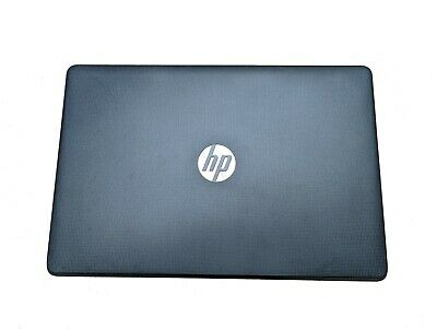 HP 250 G6 15-B 15-BS 15T-B 15Z-BW 15G-BR 15Q-B Series Top Lid Rear Back Cover • 30£