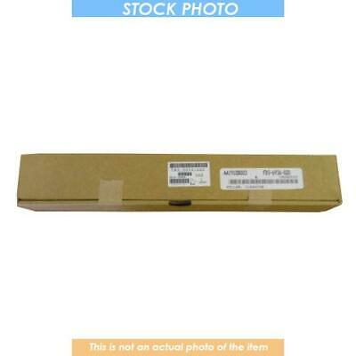 Fb56936020 Canon Imagerunner 7086 Fuser Cleaning Web • 32.70£