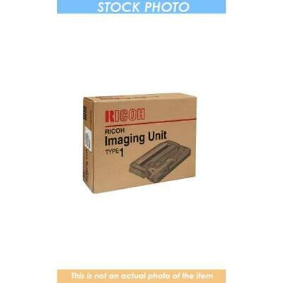 889782 Ricoh Ft-2012 Drum Unit • 33.25£