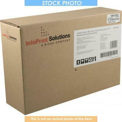 39v1645 Infoprint 1622 Express Photoconductor Kit • 29.82£