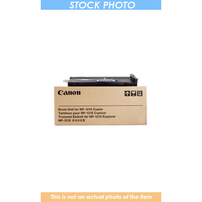 1316a007 Canon Np1215 Np1318 Drum Unit • 28.67£