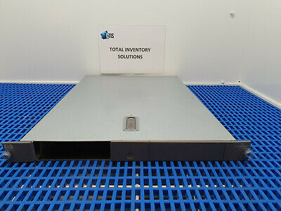 HP StorageWorks AE459A HP 1U SAS RACK MOUNT KIT • 135£