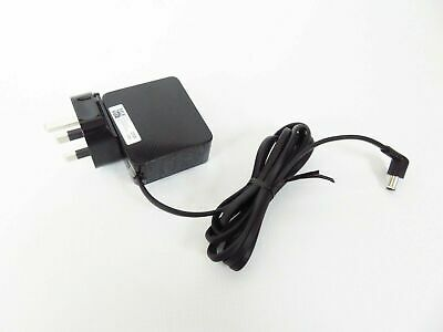 Genuine Samsung 25W 14V BN44-00917D Monitor Power Supply • 24.99£