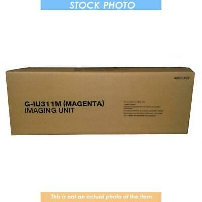 26901481 Oce Cs175 Cs191 Imaging Unit Magenta • 28.67£