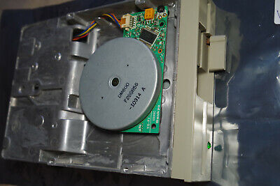 5.25  Floppy Disc Drive - Epson SD-600   FDD Tested, Working . • 89.99£