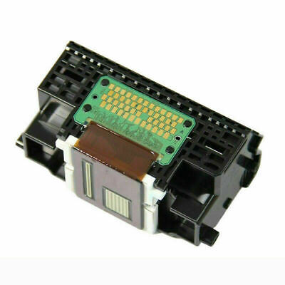 QY6-0080 Print Heads For Canon IP4820/4850 MG5320/5350 IX6510/6560/6500 • 17.99£