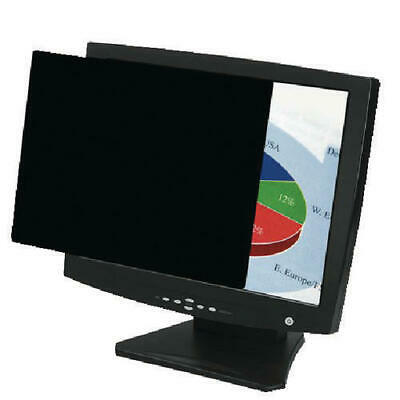 Fellowes 19in Widescreen PrivaScreen Privacy Filter 4801102 • 127.43£