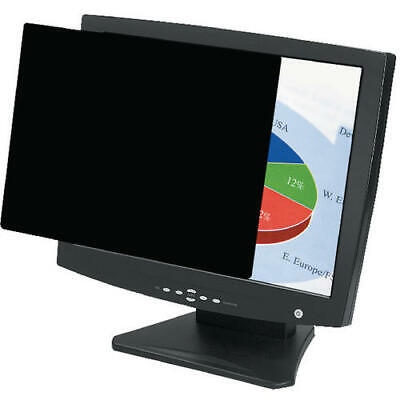 Fellowes 22in Widescreen PrivaScreen Privacy Filter • 175.03£