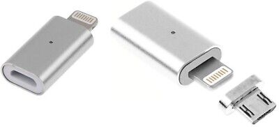 MBXAP-CO0001 CoreParts Conversion Adapter Magnetic (Alternative For MAGNETIC, LI • 31.21£