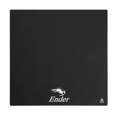 Creality Original Replacement 3D Printer Build Surface Plate For Ender-3 Pro UK • 13.99£