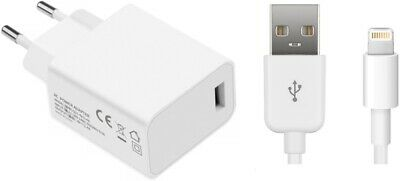 MBXAP-AC0008 CoreParts USB Power Adapter (Alternative For ADAPTER WITH LIGHTNING • 43.61£