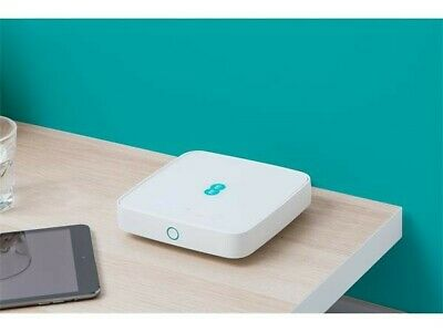 4gee Home Router • 43£