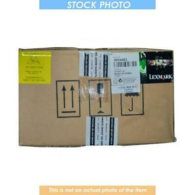 40x4463 Lexmark T650 Printhead With Cable • 27.69£