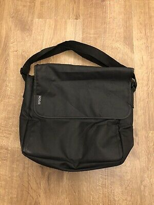 Epson Projector Bag/Carry Case • 5£