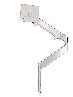 Humanscale M2 Monitor Arms. Bolt Through Desk. 100 Plus Available • 35£