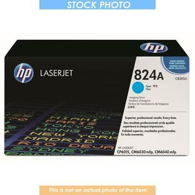 Cb385a Hp Color Laserjet Cp6015 Imaging Drum Cyan • 66.93£