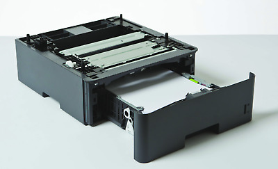 Brother LT-6500 Lower Paper Tray, 520 Sheet Capacity, A4 • 74.95£