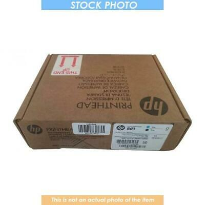 Cr328a Hp 881 Latex Printhead Cyan/black • 70.14£