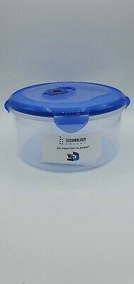 Technology Outlet Filatank Airtight Filament Storage Container • 12.50£