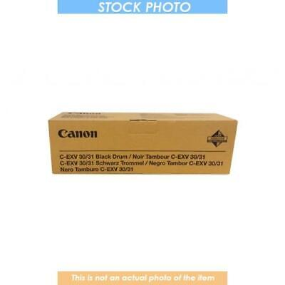 2780b002 Canon C-exv30/31 Drum Black • 111.94£