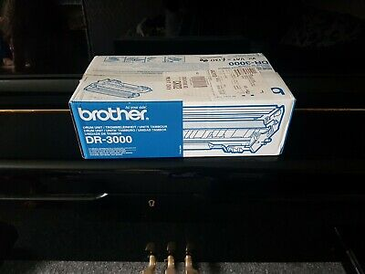 Brother Drum Unit DR 3000 • 30£