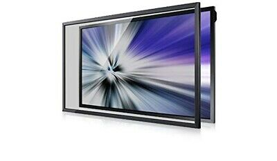 46  Touch Overlay ME-B & MD-B Magic Mirror Display Touchscreen Samsung TM46LBC • 30£