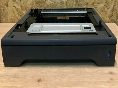 Brother (LT5300) Feeder / Tray For 5200 • 39£