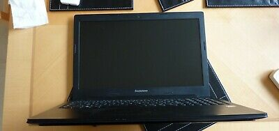 Lenovo G505s Complete Screen Assembly Spare Replacement • 35£