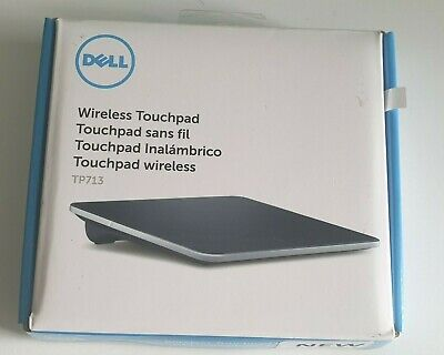 Dell TP713 Wireless Touchpad Trackpad • 45£