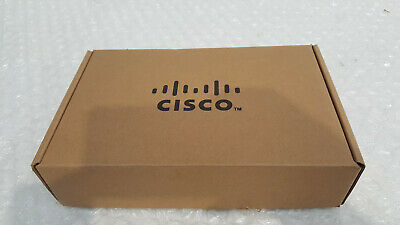 Cisco SPA112 Two Port-Phone Adapter • 25£