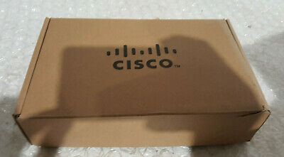 Cisco SPA112 Two Port Phone Adapter • 25£
