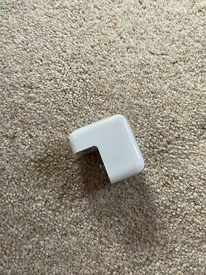Apple Mac Usb Adapter • 5.90£