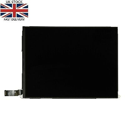 For IPad Mini 1 A1432 A154 A1455 LCD Screen Replacement Display  • 37.43£