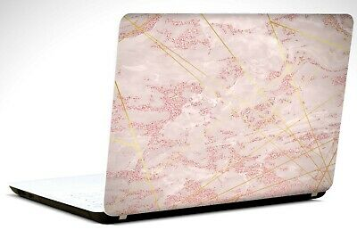 15.6 Inch Marble Effect - Laptop/Vinyl Skin/Decal/Sticker/Cover-LM6 • 6.99£