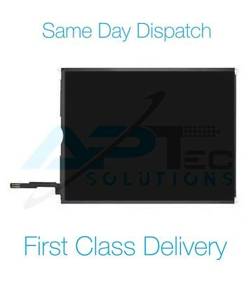 Original Apple IPad Air Replacement LCD Inner Screen For A1893 A1954 • 69.99£