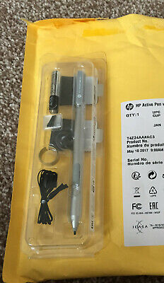 Genuine Original HP Stylus Active Pen With App Launch • 10£