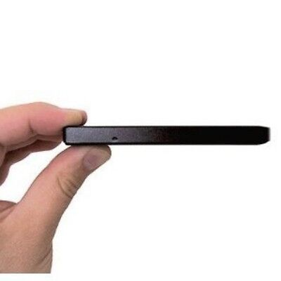 New 500GB External Portable 2.5  USB Hard Drive With Warranty Next Day Available • 27.99£