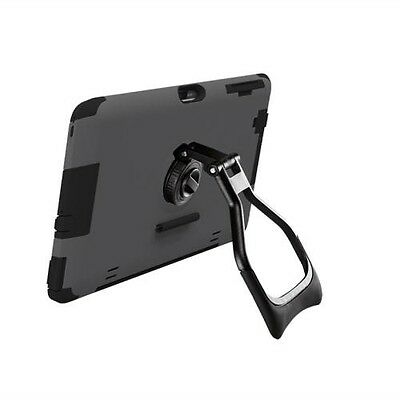 Targus SafePort Rugged Max Pro Case For Dell Venue 11 Pro Models 7130  7139 Used • 19.99£