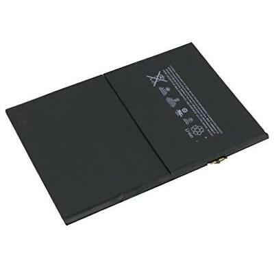 Brand New Replacement OEM Battery Pack For Apple IPad Air 2 • 29.99£
