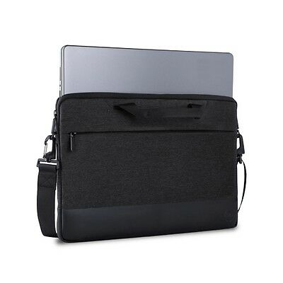 Genuine DELL Professional Sleeve 15 15  15.6  Laptop Case Bag FTJD2  , 460-BCFJ  • 24.99£