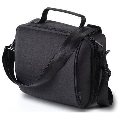 Genuine DELL M210X  M410HD Micro Portable Projector Soft Carry Case Bag XPMV3 • 24.99£