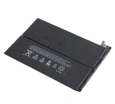 Replacement OEM Battery Pack For Apple IPad MINI 2 • 29.99£