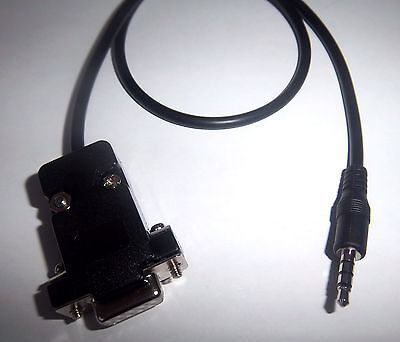 Rs232 Aten Kvm Cs1762 Switch Data Cable  • 16.79£