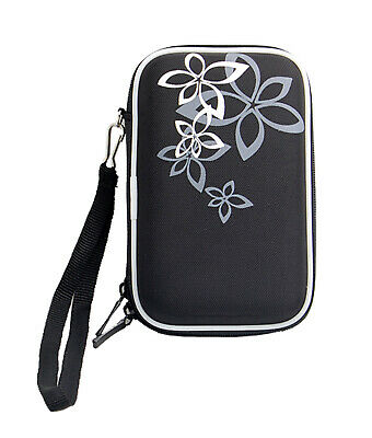 2.5  EVA Hard HDD Carry Case Holder For MAXTOR M3 Portable Hard Drive • 7.99£